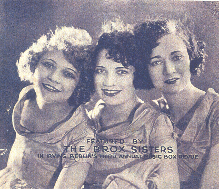 On This Day In Jazz Age Music Oct 3 2016