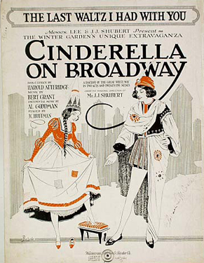 broadway in the 1920s Edit this page read in another language category:1920s musicals subcategories this category has the following 10 subcategories, out of 10 total.